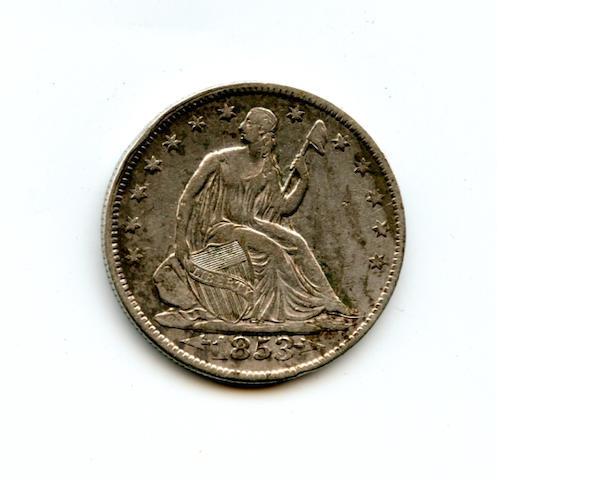 1853 50C