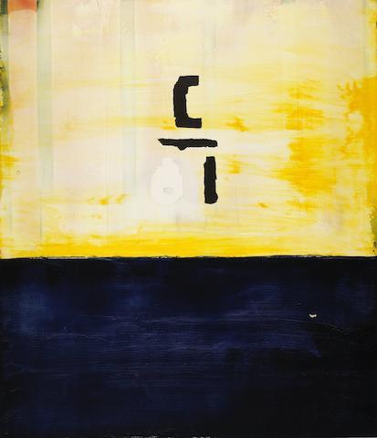 David Amico, Fraction
