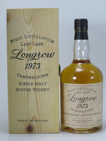Longrow 1973 (1)