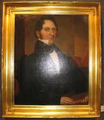 Robert Street (American, 1796-1865)