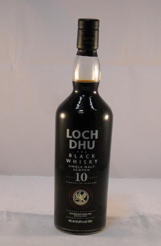 Loch Dhu 10 year old (1)