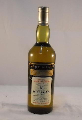 Millburn 1975- 18 year old (1)