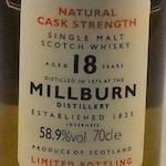 Millburn 1975- 18 year old (1)