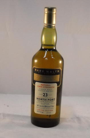 Northport-Brechin 1971- 23 year old (1)