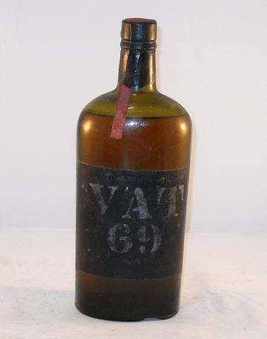 Vat 69 (1)