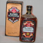 Hanky Bannister 12 year old (1)