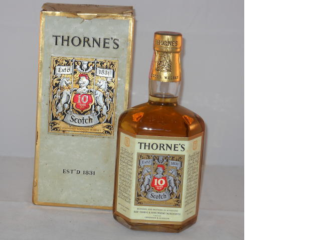 Thorne's 10 year old (2)