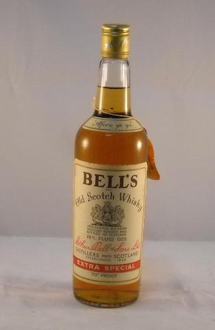 """Bell's """"Afore Ye Go"""" (1)"""
