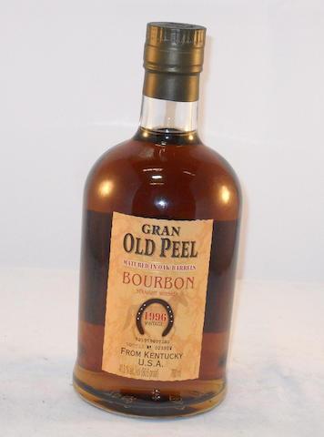 Grand Old Peel (1)