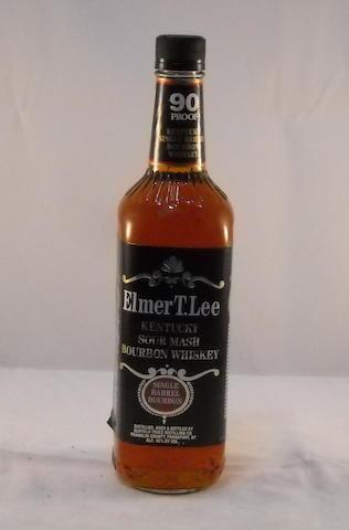 Elmer T. Lee (1)