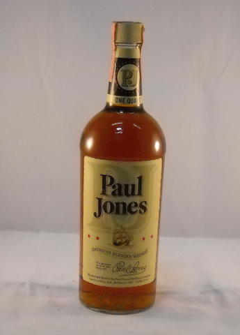 Paul Jones (1)