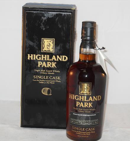 Higland Park 1990 (1)