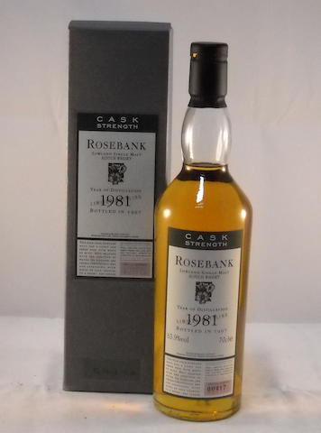 Rosebank 1981-16 year old (1)