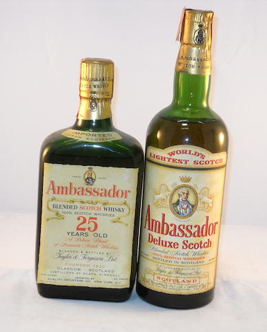 Ambassador 25 year old (1)