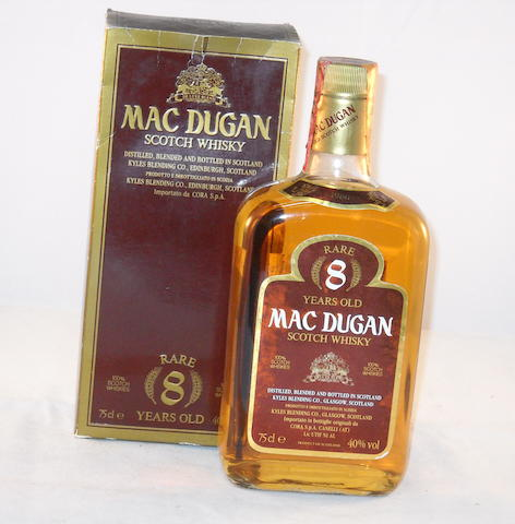 MacDugan (1)