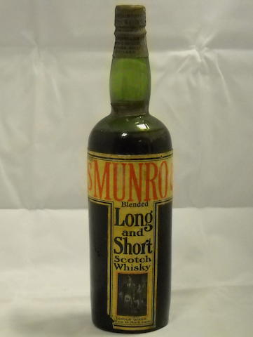 Munro Long and Short (1)
