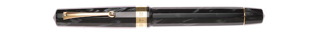 OMAS: 100th Year Commemorative of Cinema Limited Edition Fountain Pen