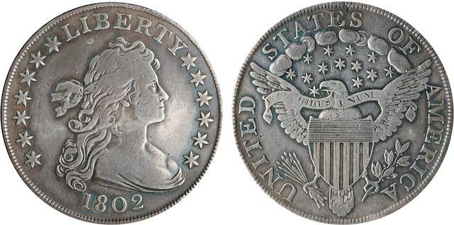 1802 $1
