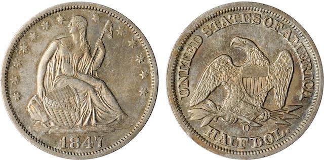 1847-O 50C