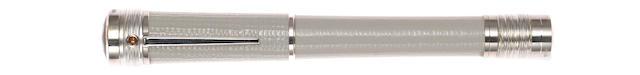 MONTBLANC: Mahatma Gandhi Limited Edition 3000 Fountain Pen