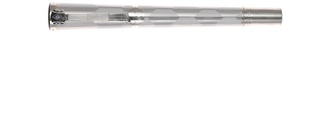 MONTBLANC: John Lennon Limited Edition 1940 Fountain Pen