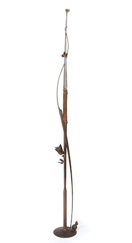 Albert Paley, (American, born 1944)
