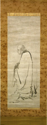 Anonymous (Edo period)