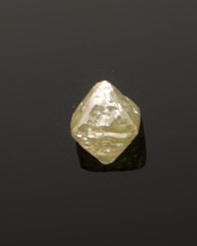 Classic Diamond Crystal