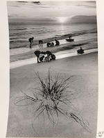 Jerry Weismann, (5) photographs;