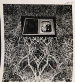Jerry Uelsmann (American, born 1934); Select Images; (5)