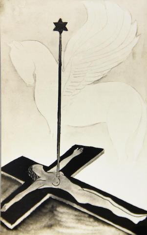 JUNG, CARL GUSTAV, 1875-1961.