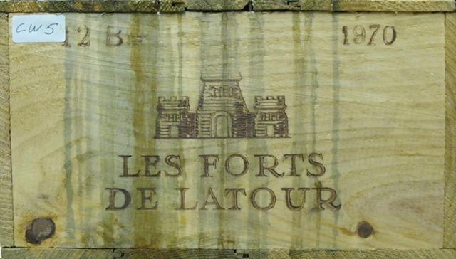 Les Forts de Latour 1970 (12)