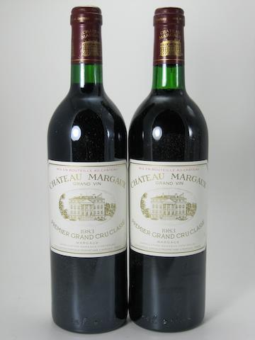 Château Margaux 1983 (11)