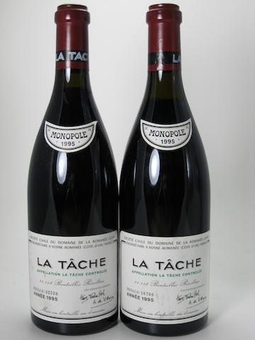 La Tâche, DRC 1995 (8)