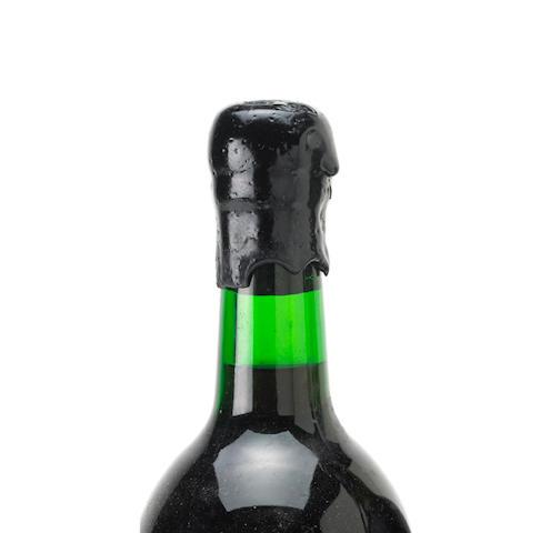 Remy Martin Louis XIII Grande Champagne Cognac (1)