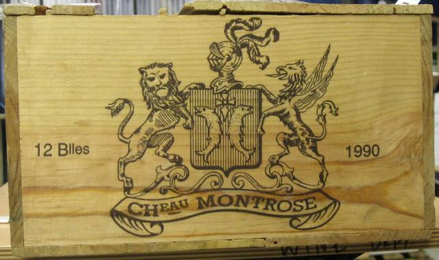 Château Montrose 1990 (12)