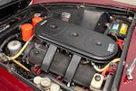 1967 Ferrari 330/365 GTC  Chassis no. 10581
