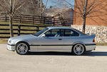 1996 BMW M3 Coupe  Chassis no. WBSBG9321TEY72239