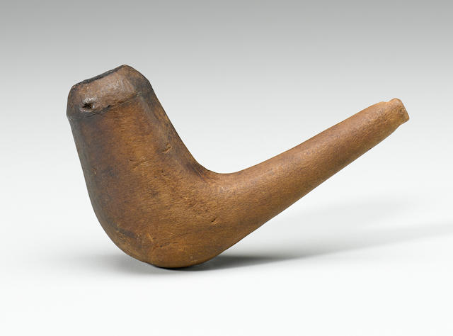 Pipe, Hawaiian Islands