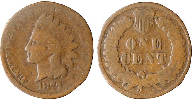 1877 1C