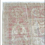 A Meshed carpet size approximately 16ft. 4in. x 19ft. 11in.