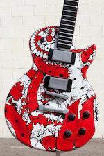 The Music Machine Stephen M. Taylor
