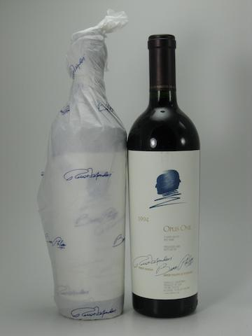 Opus One 1994 (6)