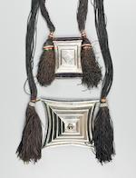 Silver Cache, Niger - Ref. 304.5