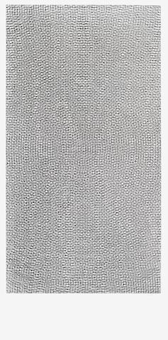 Sol LeWitt (1928-2007); Arcs, Circles & Grids;