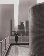 Edward Weston (1886-1958); Fiftieth Anniversary Portfolio: 1902-1952;