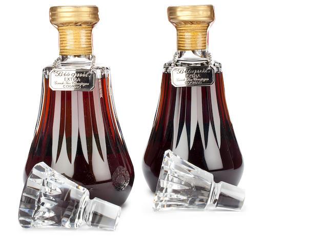 Bisquit Extra Cognac