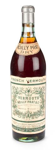Noily Prat Vermouth (1)