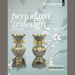 Period Art & Design