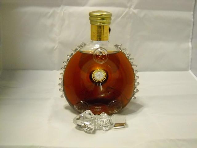 Remy Martin Louis XIII Cognac (1)